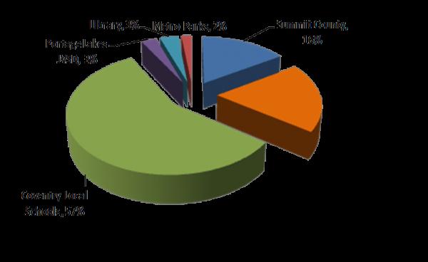 TaxPieChart-2015-2016
