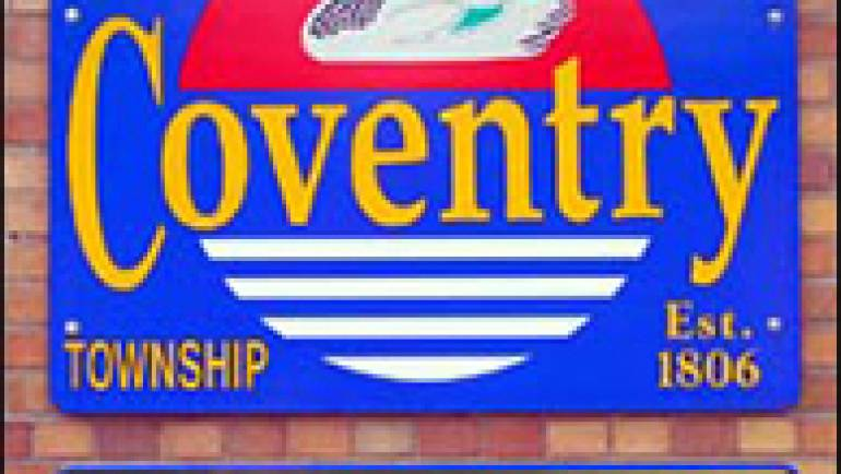 coventry_sign.jpg