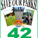 Issue 42: Parks & Recreation Levy