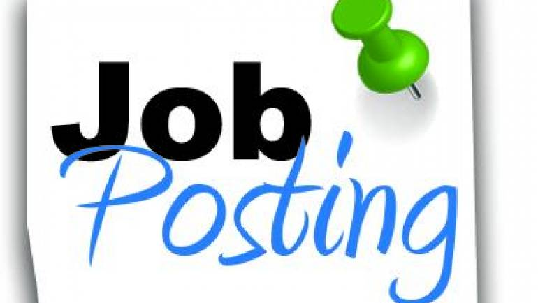 job_posting-300x253.jpg