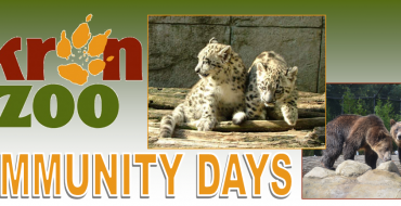 ZOO-DAYS-300x111.png