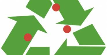 Metro Parks – Christmas Tree Recycling