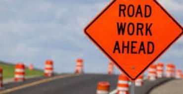 road-work-ahead.jpg