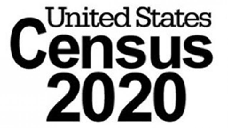 2020census.png