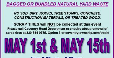 Ad-Yard-Waste-2021_AMB_19APR21-1.png